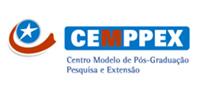 logo_cempex_new