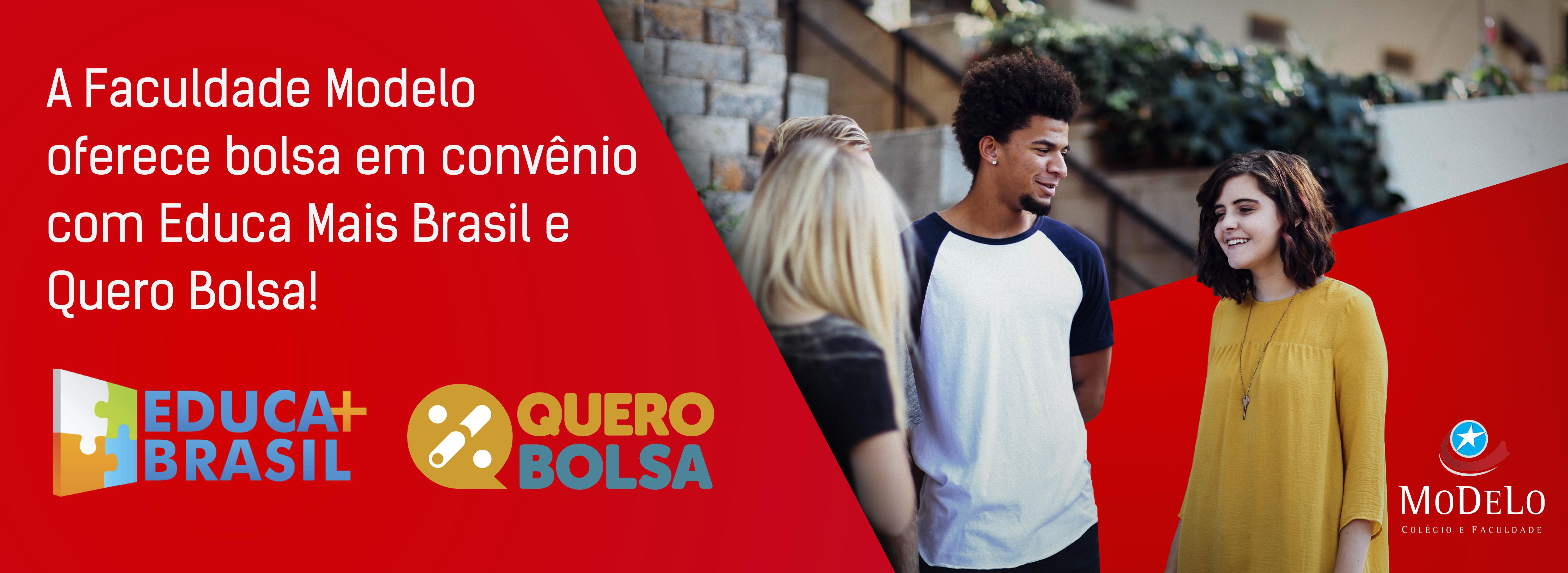 BANNER-SITE-4-EDUCA-MAIS-E-QRO-BOLSA