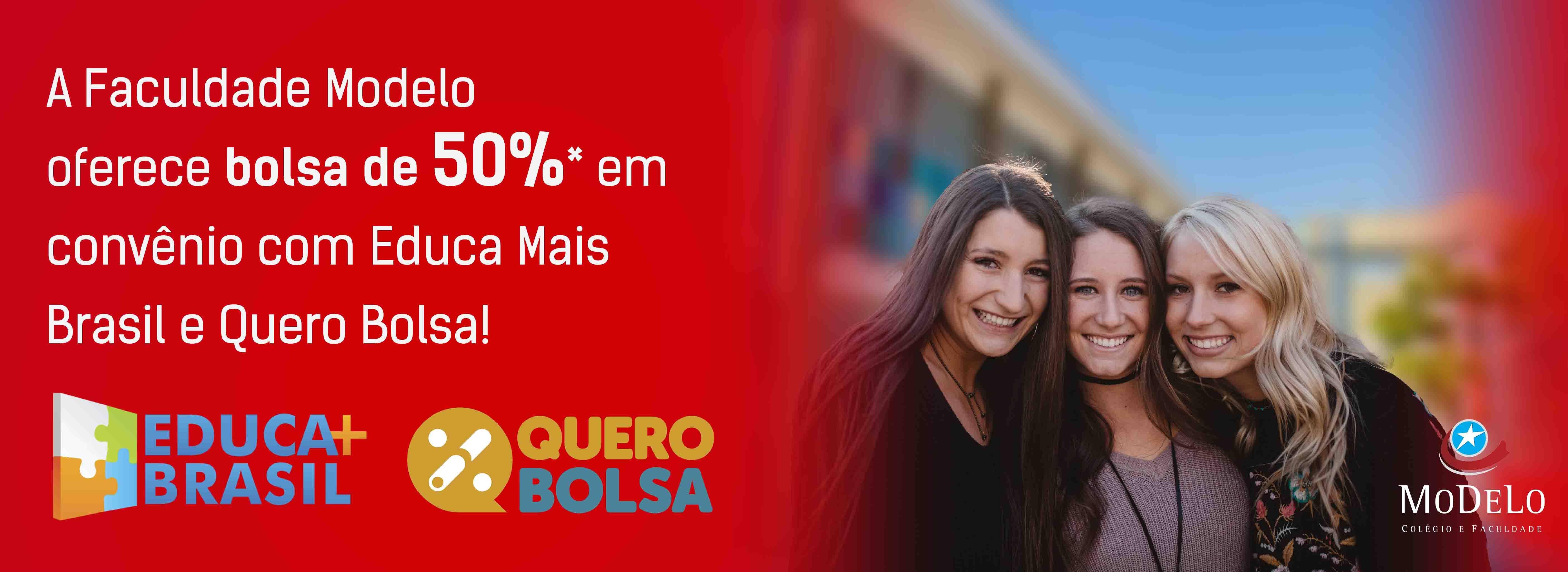 BANNER-EDUCA-MAIS-E-QRO-BOLSA2
