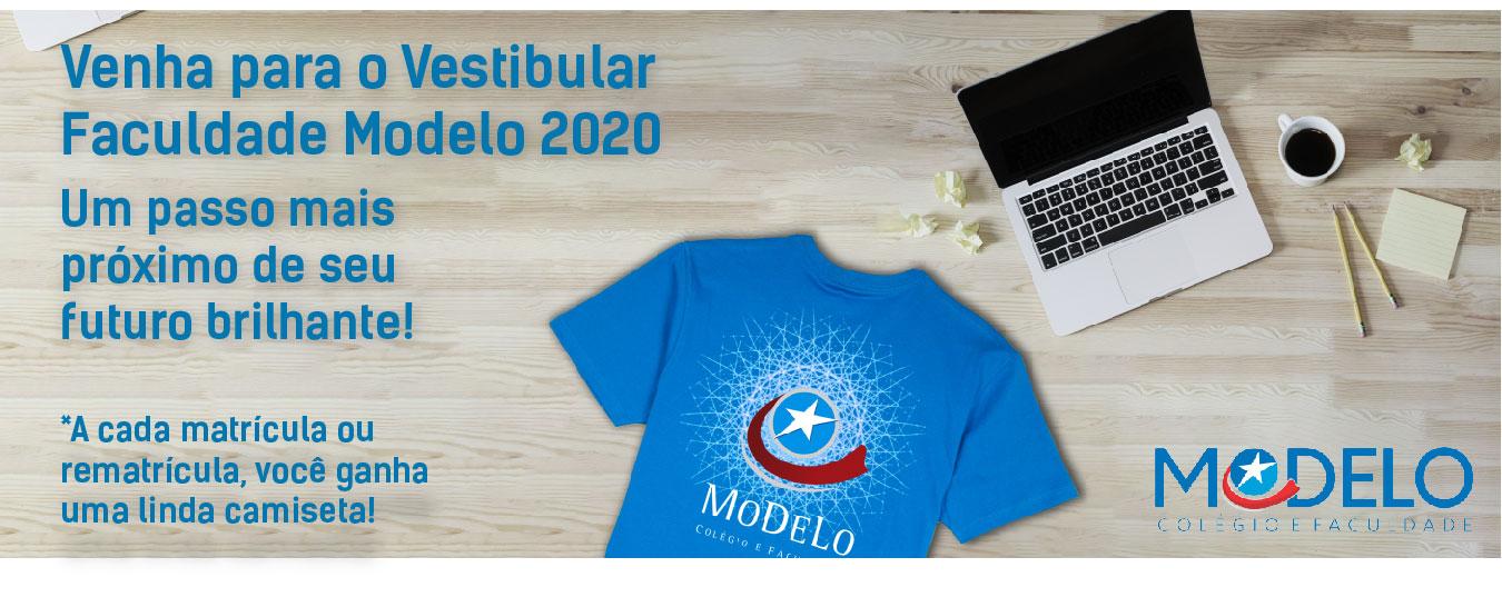 REMATRICULA-CAMISETA-VESTIBULAR-2020